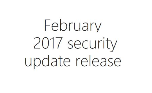 mise à jour de sécurité pour Microsoft Works 9 won installer