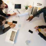 1digital-workplace
