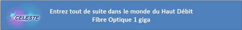 Célestre_Fibre optique_Leaderboard