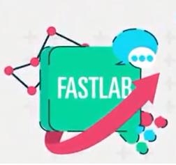 FastLab