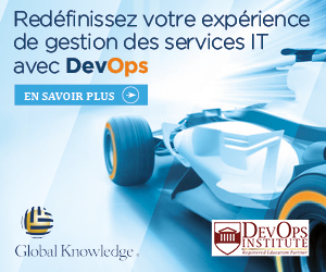 GlobalKnowledge_Devops_pave