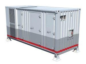 IBM, HP, Oracle/Sun, Huawei et Schneider Electric proposent désormais des datacenters en containers. Des datacenters autonomes et simples à déployer qui répondent aux besoins de puissance informatique de proximité.