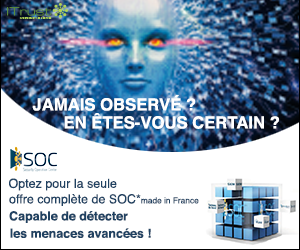 ITrust_SOC_pave