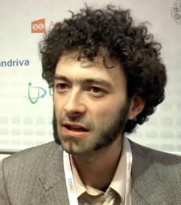 Jean Parpaillon