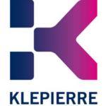 klepierre-logo