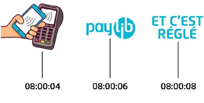 Paylib1