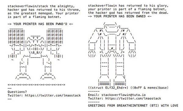 stackoverflowin-ascii