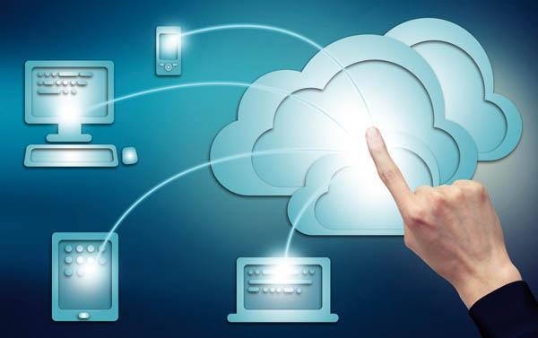 Les entreprises semblent prêtes à sauvegarder leurs données sur un Cloud public, dès lors que celles-ci sont chiffrées.