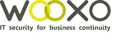 Wooxo-logo