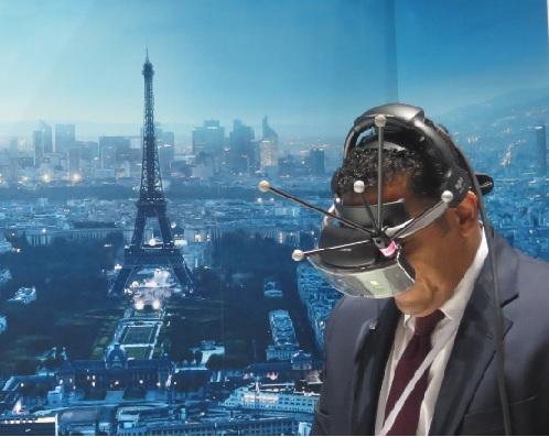 Annonce Salope Rencontre Ivry-sur-Seine