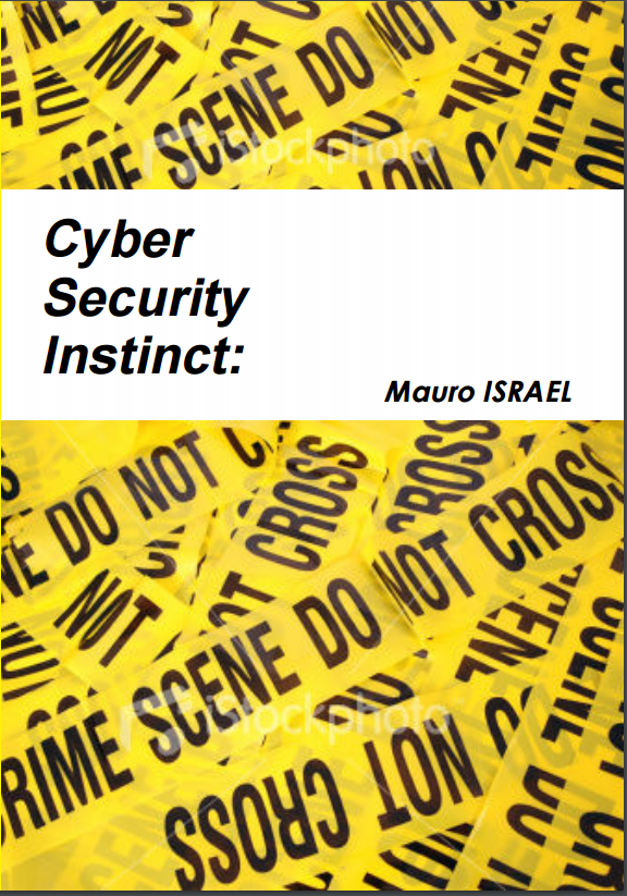 cyber-security-instinct-couverture Livre