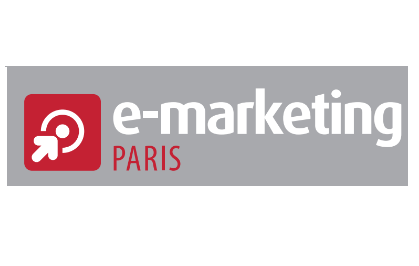 salon e marketing paris informatique On salon du e marketing