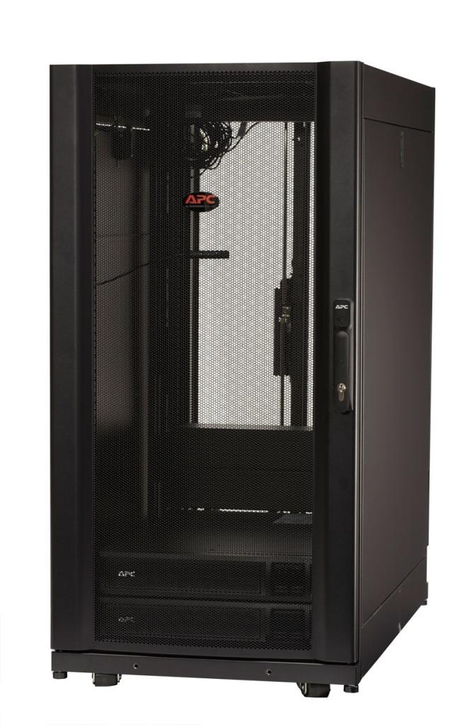 Schneider-Electric---MicroDatacenter-SX