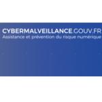 cybersurveillance.gouv.fr