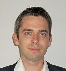 Maxime Orand