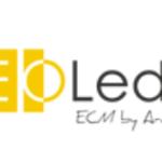 Logo NeoLedge
