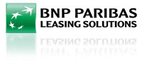 BNP-Paribas-Leasing-Solutions