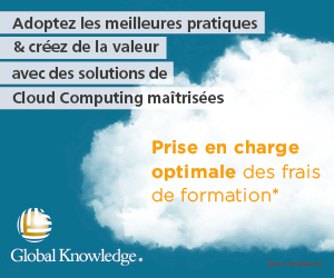GlobalK_Cloud_pave