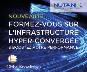 GlobalK_Nutanix_pavé