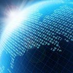 Service Cloud GlobalProtect