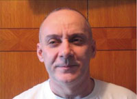 Gérard Gaudin - Consultant indépendant
