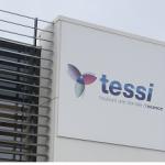 Immeuble Tessi