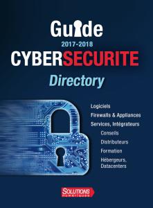 Experts en cybersécurité : référencez-vous dans le guide de la cybersécurité