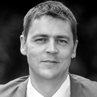 Jean-Claude Lhote - LOreal