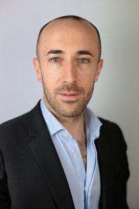 Julien Boulnois - CA