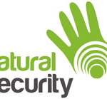 logo-natural-security-hd