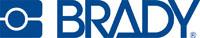 LogoBrady