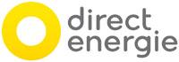LogoDirect-Energie