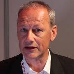 Olivier Labbé