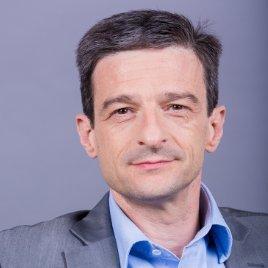 Philippe Laplane