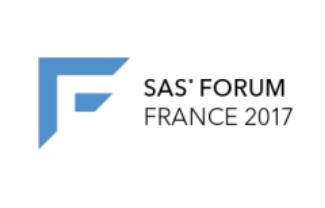 SAS Forum France