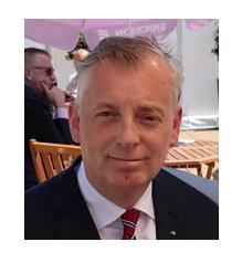 Ulf Ewadsson