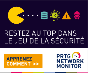 Paessler_Restez-au-top-Securite_Pave