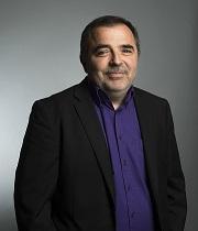 Didier Lavoine