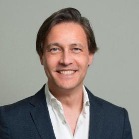 Eduard Meelhuysen
