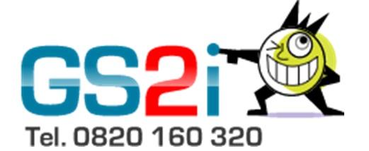 GS2i-Logo