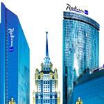 HotelsLandingNew