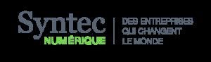 syntec_logo_RVB_transparent