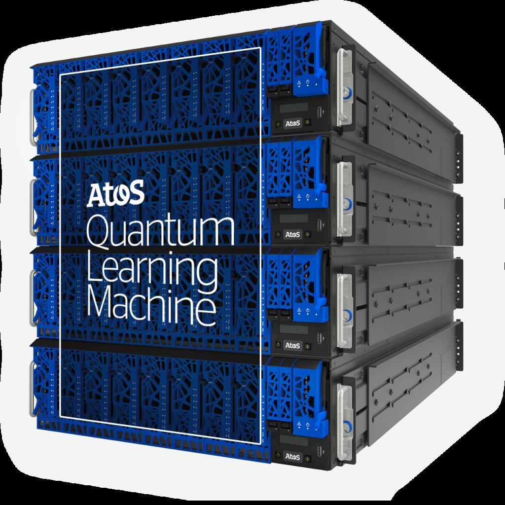 visual-atos-quantum-learning-machine-2