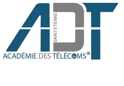 formation Technicien 3.0 chez ADT
