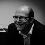 BMC - Cyril Gobrecht
