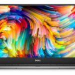 Dell XPS13