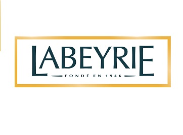 Logo Labeyrie