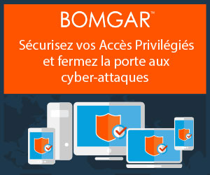 Bomgar_Cybersecurity_pave