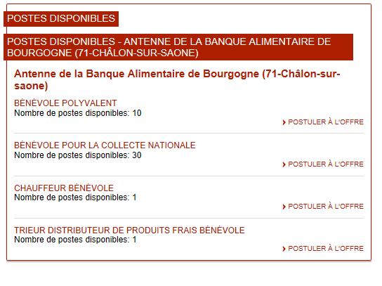 Site Giletsorange.fr