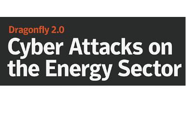 Cyberattaques contre le secteur de l'énergie